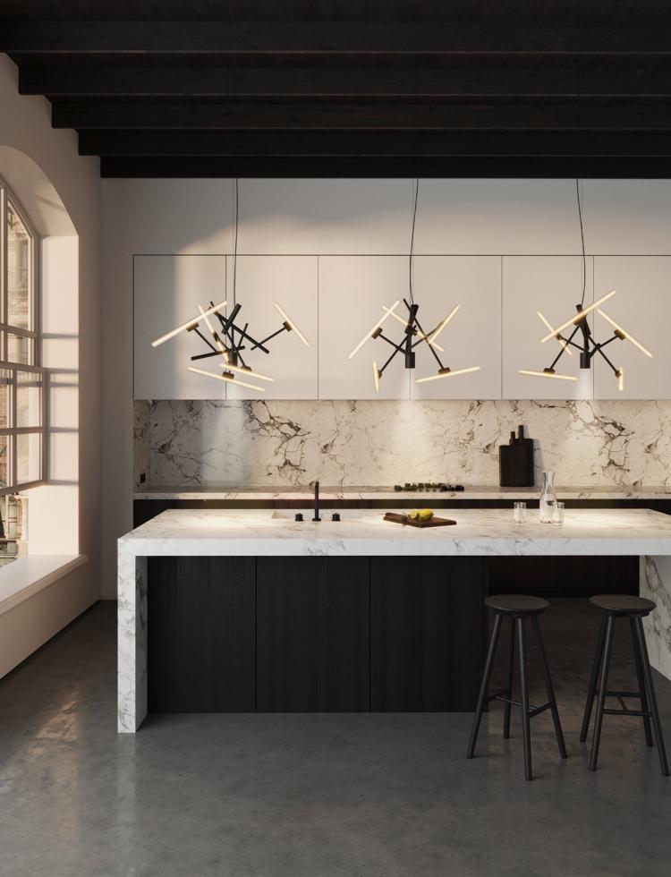 06-header-right_linea-collection-handmade-contemporary-lighting-design-interior-modern-chandelier-fo