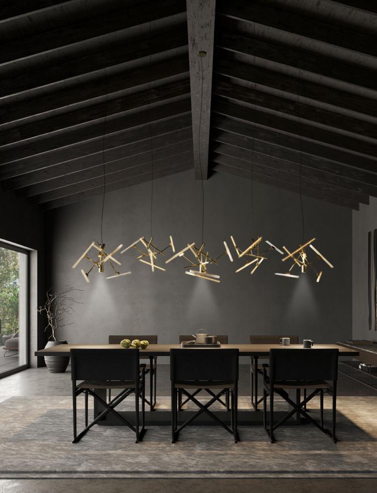 08-header-right_linea-collection-handmade-lighting-design-interior-modern-chandelier-restaurant