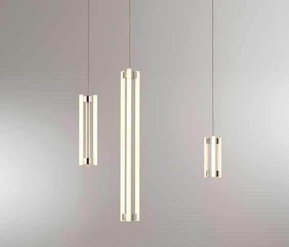S14s tube_S14d led lamp_mirror lighting