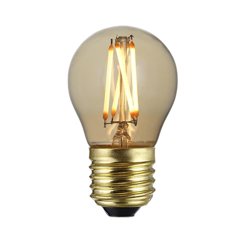oak wooden pendant lamp